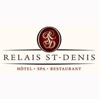 Relais St-Denis en Ligne