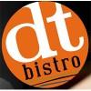 Restaurants Restaurant DT Bistro