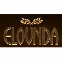 Restaurant Elounda en Ligne