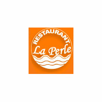 Restaurant La Perle en Ligne
