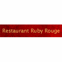 Annuaire Restaurant Ruby Rouge
