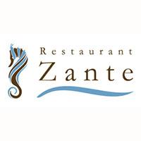 Restaurant Zante