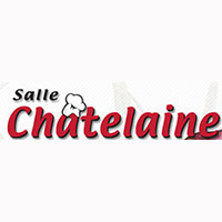Salle Châtelaine en Ligne