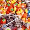 Salubrité des aliments offerts à l'Halloween