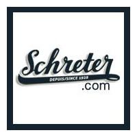 Schreter Chaussure en ligne