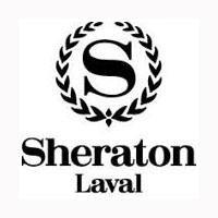 Sheraton Laval en Ligne