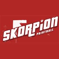 Skorpion Paintball