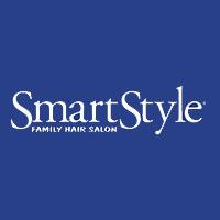 SmartStyle Logo
