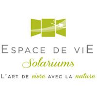 Solarium Espace de Vie logo