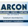 Magasins Solarium Montréal