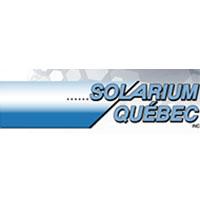 Solarium Québec Logo