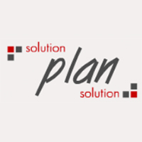 Annuaire Solution Plan Solution