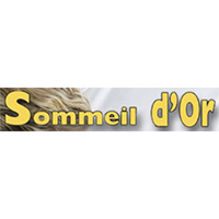 Annuaire Sommeil d'Or