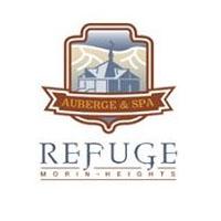 Spa Le Refuge