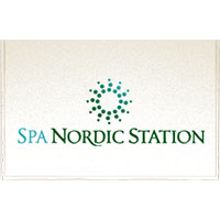 Annuaire Spa Nordic Station