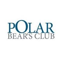 Spa Polar Bear's Club