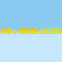 Annuaire Piscines & Spas Sansouci