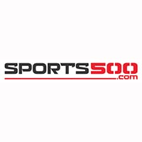 Annuaire Sports 500