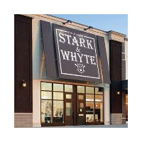 Stark & Whyte Magasin articles cuisine salle a manger