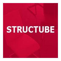 Magasins structube au qu bec circulaire en ligne for Meuble structube montreal
