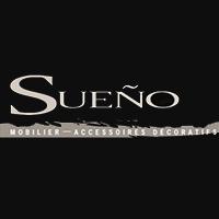 Sueno Mobilier et Accessoire Logo