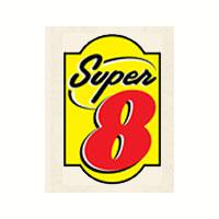 Super 8 Trois-Rivières en Ligne