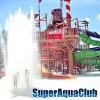 Magasins Super Aqua Club