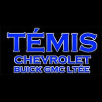 Annuaire Témis Chevrolet Buick GMC