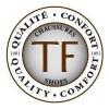 TF Firma