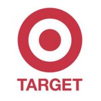 Target Quebec