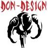 Magasins Don Design