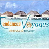 Annuaire Tendances Voyages