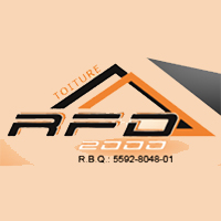 Annuaire Toiture RFD 2000