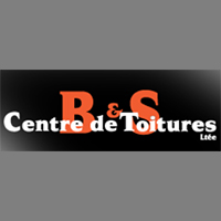 Annuaire Toitures B & S