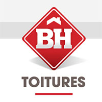 Annuaire Toitures BH