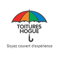Annuaire Toitures Hogue
