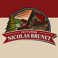 Annuaire Toitures Nicolas Brunet