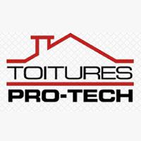 Annuaire Toitures Pro-Tech