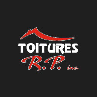 Annuaire Toitures RP