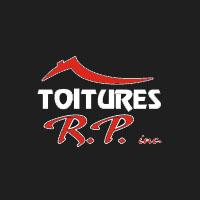 Toitures RP logo