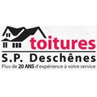 Annuaire Toitures S.P. Deschênes