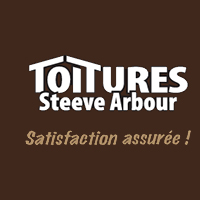 Toitures Steeve Arbour logo
