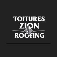 Toitures Zion logo