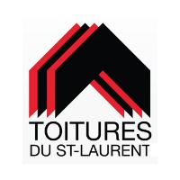 Annuaire Toitures du St-Laurent