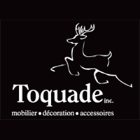 Annuaire Toquade