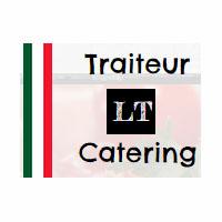 Annuaire Traiteur LT Catering