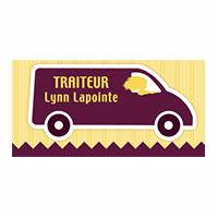 Annuaire Traiteur Lynn Lapointe