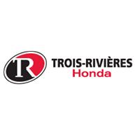 Annuaire Trois-Rivières Honda