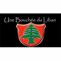 Une Bouchée du Liban en Ligne