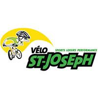 Annuaire Vélo St-Joseph
